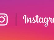 gusta aplicación Instagram?