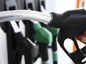 alineamiento progresivo impuestos diesel gasolina: gran paso adelante para ecología salud pública