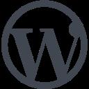 mejores plugins deben faltar blog WordPress
