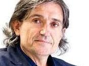 Carles Capdevila (1965-2017) Obituario