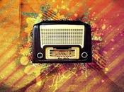 Motívate Radio comienza emisiones prueba, través diferentes redes sociales.