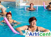 Descubre ejercicio bueno para Osteoartritis