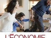 Después nosotros (2016), joachim lafosse. economía pareja.