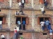 Trepar cualquier precio Bihar