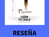 Reseña literaria: Averyn Tres Reinos Carlos Gran