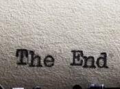 Hasta último momento