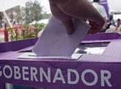 Elecciones Estado México 2017 Vivo Domingo Junio