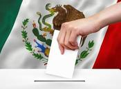 Elecciones México 2017 Vivo Domingo Junio