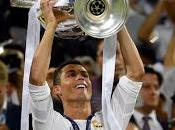Real Madrid tiene orejonas