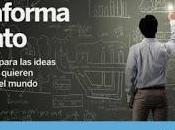 Plataforma Talento Pais busca startups proyectos digitales innovadores