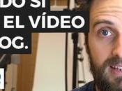 estás perdiendo usas vídeo marketing blog