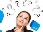 Comprar dominio, Estas buscando comprar dominio barato casi gratis?