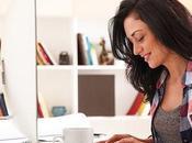 Cuánto Paga Google AdSense Mostrar Publicidad Blog?
