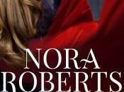 Reseña Bruja oscura (Trilogía O'Dwyer) Nora Roberts