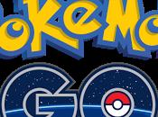 Pokémon #Elde9. Estimulación cognitiva motriz forma juego.
