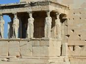 consejos datos prácticos para viajar Grecia