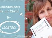 """Sorteo libros huerto casa estilo Montessori"""""""