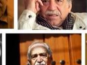 años Soledad cumplió medio siglo vida (García Márquez)