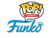 Páginas Hacer nuestro propio Funko