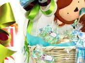 Aprende cómo hacer moños grandes fáciles para regalos