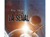 SEÑAL, Vega
