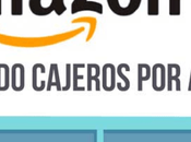 como funciona inteligencia artificial Amazon