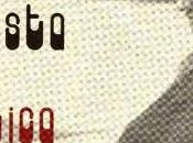 "Reseña ""Guamán Poma Ayala. travesías culturales"", Eduardo Huaytán Martínez"