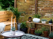 tips para decorar terraza
