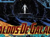 Podcast heraldos galactus 1x03
