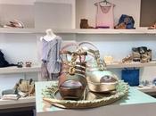 Tacco Barcelona, tienda tacones italianos especializada zapatos joya asequibles