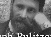 Cien años premios pulitzer
