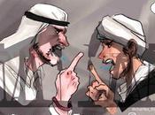 Qatar movimientos mercado petrolero