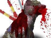 Tortura. arte. cultura. Concentración Antitaurina. Junio.
