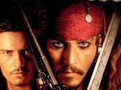 Piratas Caribe B.S.O.: