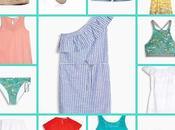 Esprit: wishlist moda complementos para este verano.