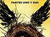 Reseña #288 Harry Potter legado maldito