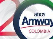 Amway gana Premio Safer Choice manufactura productos seguros para medio ambiente