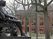 Harvard libertad expresión (#crítica).