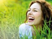 ¿Sólo inseguro?, secretos para sentirte mejor contigo mismo