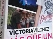 """""""Más verano"""" (Victoria Vílchez)"""