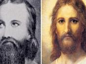 Jesús Apolonio Tiana Desacreditando Supuestos Paralelos