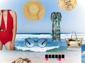 Bañadores, bikinis trikinis: Elige color