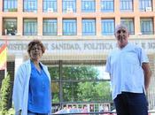 Enfermería pública, enfermería privada