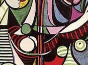 mujeres Picasso Cascais