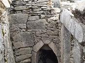 Cueva Santos mártires Talavera