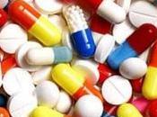 Pacientes Hipertensos cumplen Tratamiento