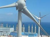 Lanzarote sostenible, compromiso medioambiental.