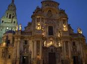 Murcia hermosa eres 2017
