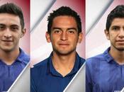 Cruz Azul envió siete jugadores Ascenso calidad préstamo