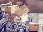 e-commerce marketing digital